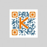 Personalización de códigos QR